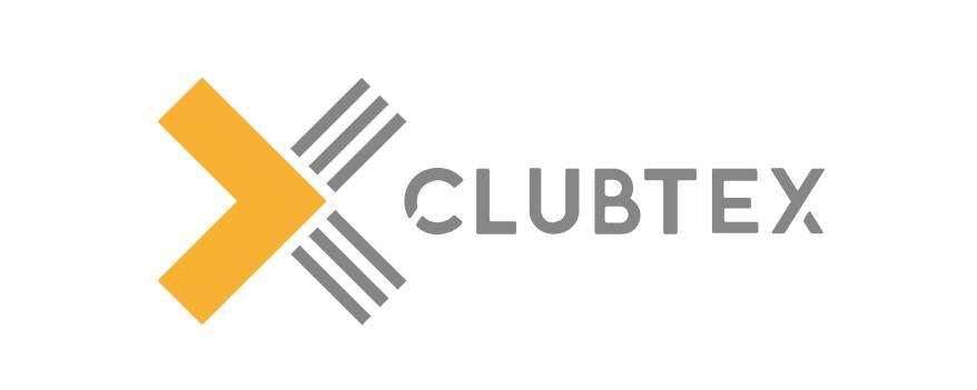 Clubtex