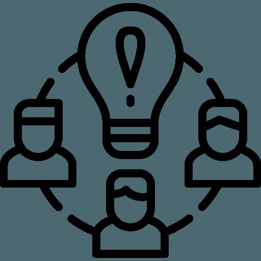 Esprit collaboratif