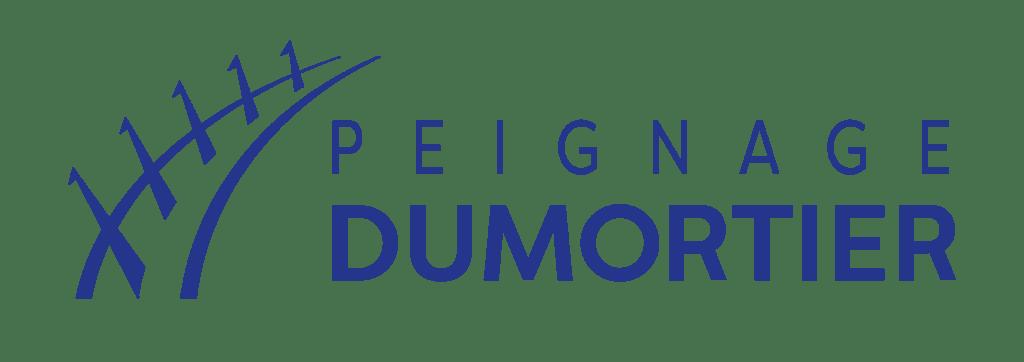 PEIGNAGE-DUMORTIER-LOGO