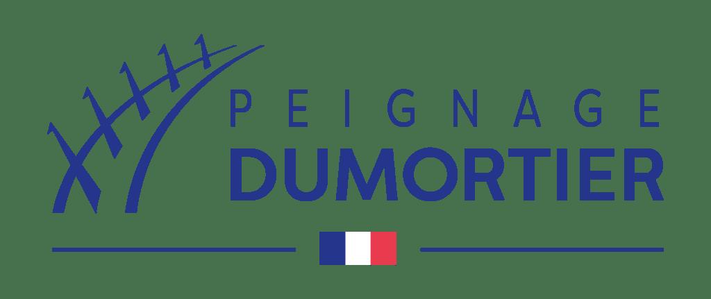 Logo Peignage Dumortier