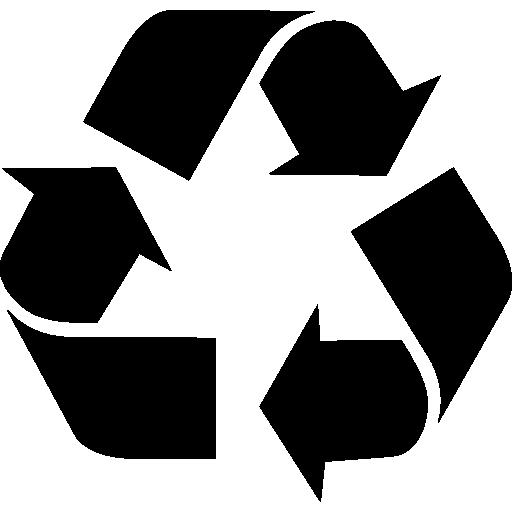 Recyclage des fibres