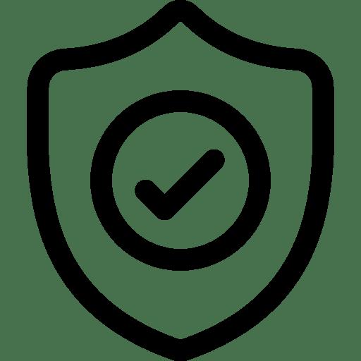 sécurité et condition de travail
