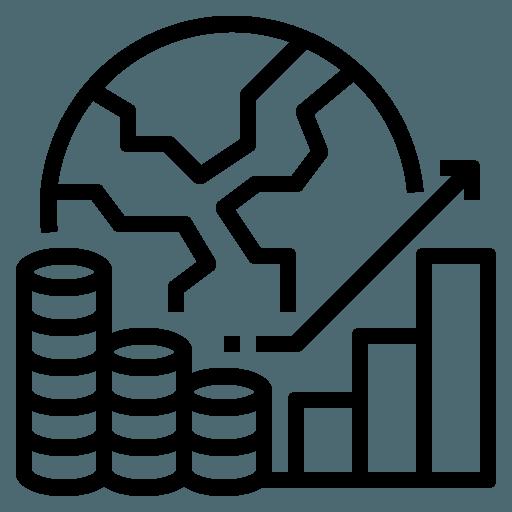 soutien économique et territoire