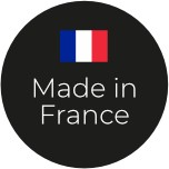 Nos forces : Made in France l Peignage Dumortier