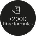 +2000 fibre formulas