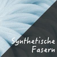 synthetische fasern