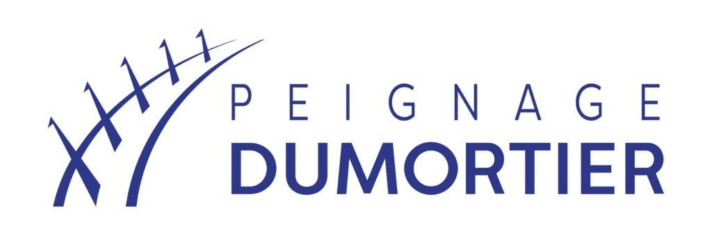 Die Entwicklung der Identität von Peignage Dumortier …